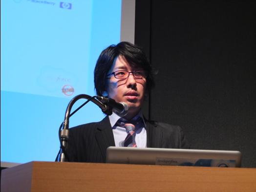 image_MrOkamoto