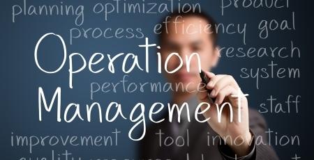 メール業務の運用を最適化するEvent Webhook機能について