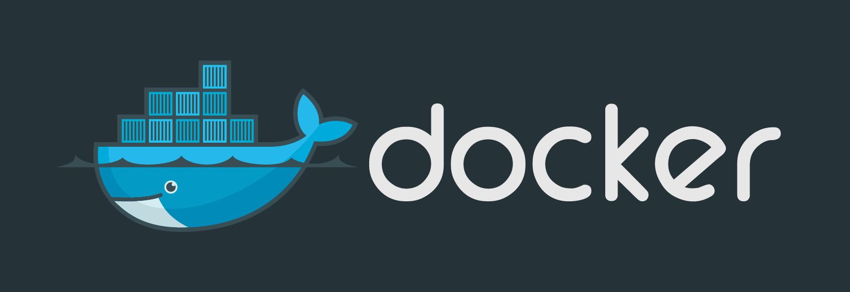 Dockerを使ったSendGrid公式ライブラリ実行環境の構築