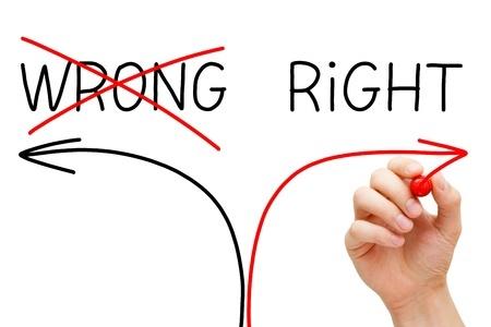 メール配信業務を改善・効率化する6つのポイント