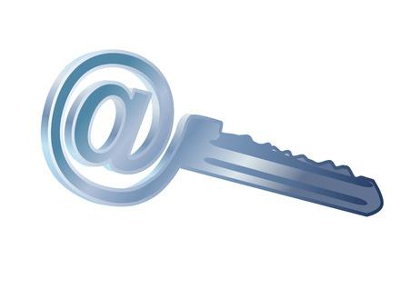 DKIM対応のメールを送信するには?