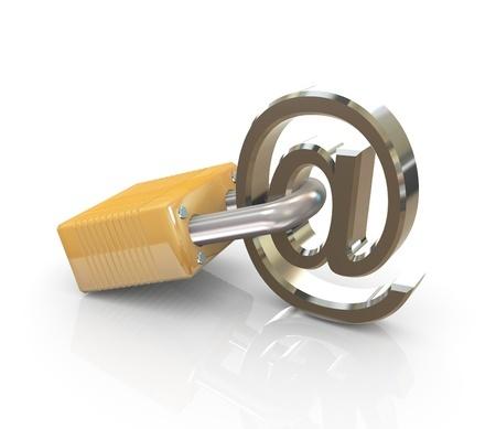 EメールのプライバシーとTLSについて