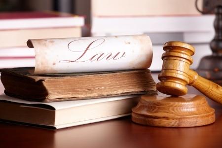 迷惑メールを規制する法律