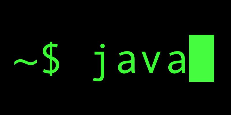 JavaからSendGrid公式ライブラリを使ってメールを送る方法