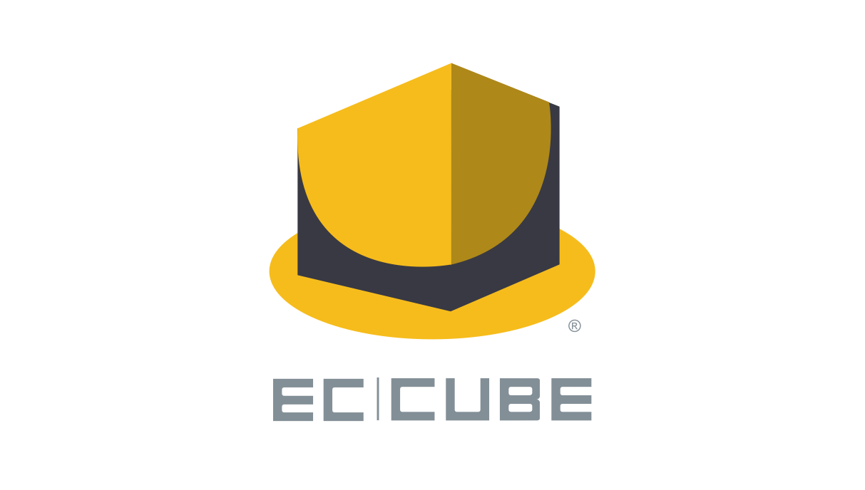 ec-cube logo