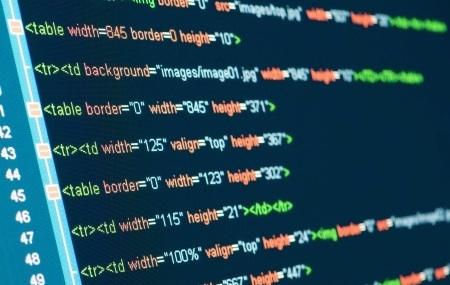 環境に依存しないHTMLメールを作成するためのベストプラクティス