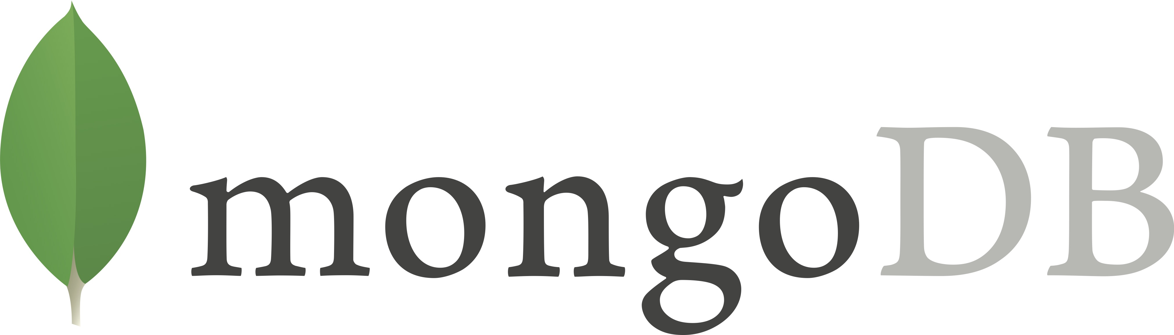 SendGridのイベントデータをMongoDBにストアする方法