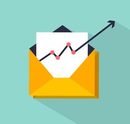 サービスを成長させるのに通知メールが最も重要な理由