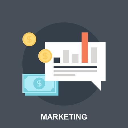 マーケティングにおけるデータの活用