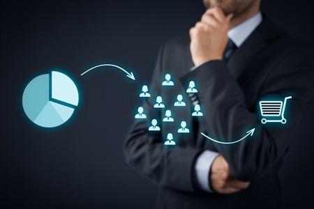 送信レピュテーションを確認する5つの方法