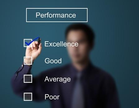 優秀なメールマーケターに共通する5つの能力