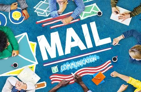 メール配信のプロに聞く、統計データの見方や日々の取り組み