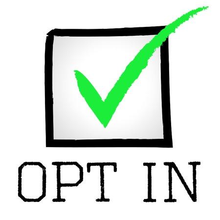 オプトインの先にISPが望むこと