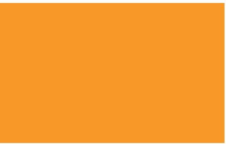 Kiiロゴ