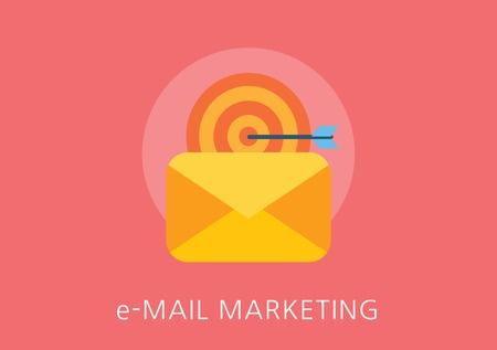 メールマーケティングがビジネスの命運を左右すると考えられる4つの理由