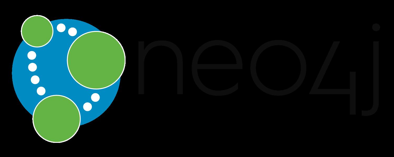 Neo4jロゴ
