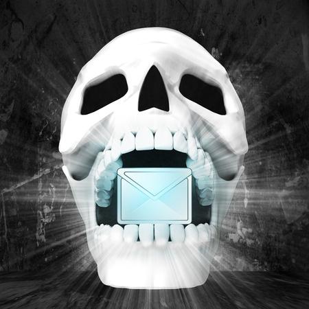 迷惑メール防止法に関する5つの誤解とベストプラクティス 〜法的視点から〜