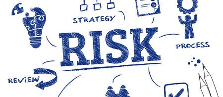 ブラックリストへの掲載リスクを軽減するためのベストプラクティス