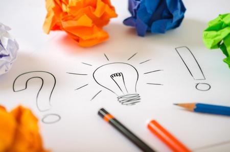 メールデザインに関する5つの疑問
