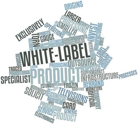 独自ドメインを利用するには-Domain/Email Link Whitelabel編 | SendGridブログ