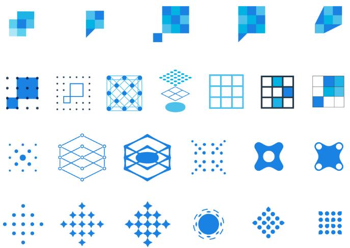 SendGrid Sample Logos