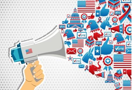 メールマーケティングとソーシャルメディア。効果的なのはどっち?
