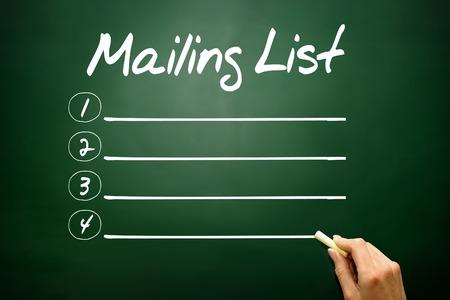 【まとめ】メールアドレスを収集するための6つの方法〜利点とリスク〜