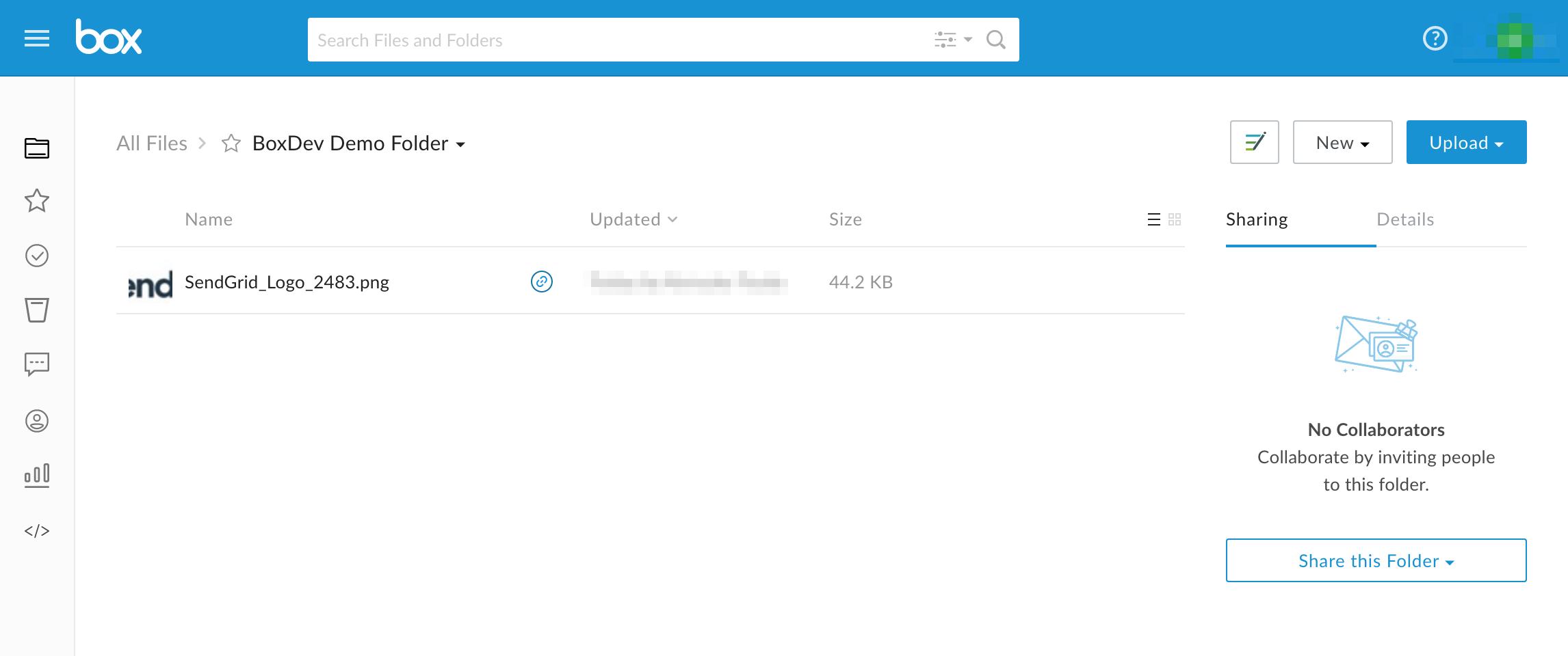 07-box-demo_folder