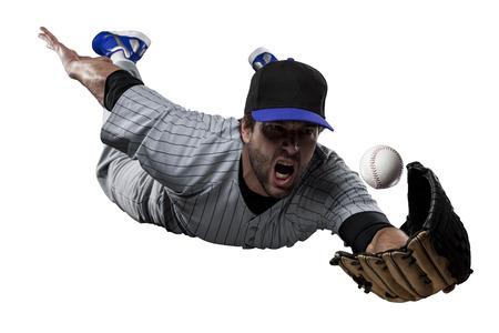 プレーボール!メールマーケティングの失敗(とそれを防ぐ方法)を野球に例えて解説します