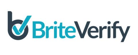 BriteVerify
