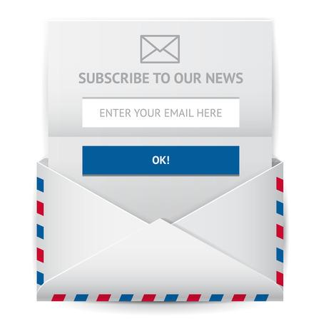 メールの配信停止方法はどうあるべきか