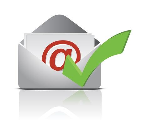 メールアドレスのリアルタイムに検証