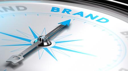 メールのデザインをブランドイメージに揃える方法