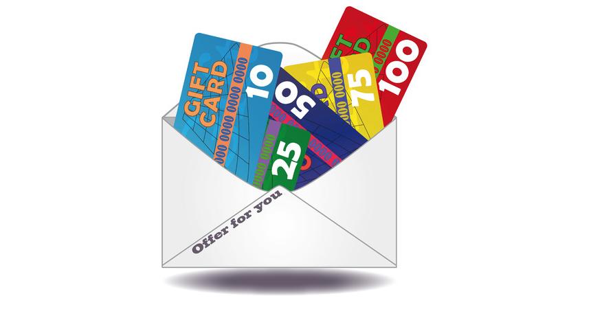 なぜ消費者は数あるB2Cデジタルコミュニケーションの中で特にメールを好むのか