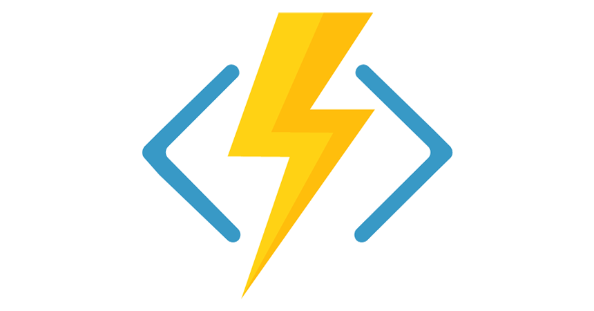 Azure FunctionsでEvent Webhookデータを受信する