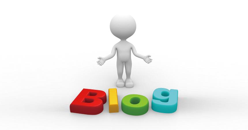 メールを活用してブログをプロモーションする4つのステップ