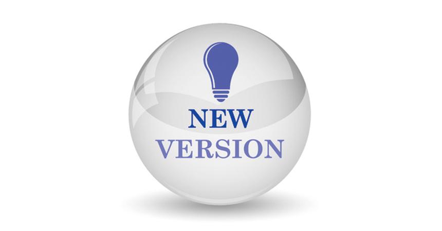 独自ドメイン利用(Whitelabel)機能が新しくなりました!