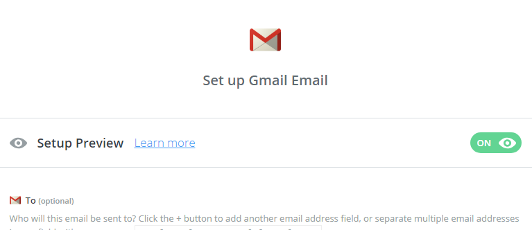12_setup_gmail_email
