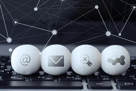 SendGridで受信したメールの内容をメールクライアントで確認