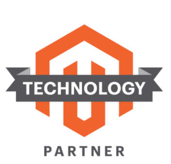 Xcelerate Technology Partner Program
