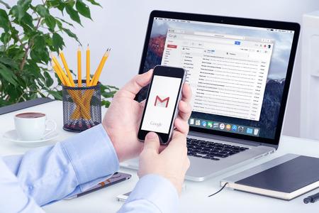 Gmailのアップデートに合わせてマーケターが行うべきこと