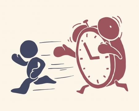 時間的な制約が厳しい大量メール配信のTips