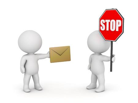 配信停止のベストプラクティスと、SendGridの便利な機能
