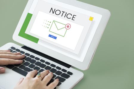 メール送信でマーケターが注意すべきこと