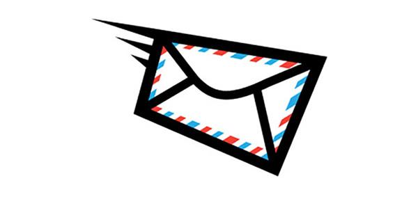 メール送信チュートリアル