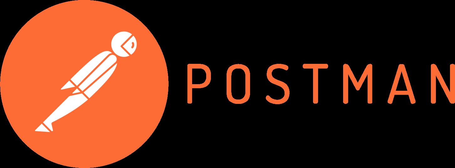 SendGridのPostman Collectionsを使ってWeb API v3にアクセスする方法