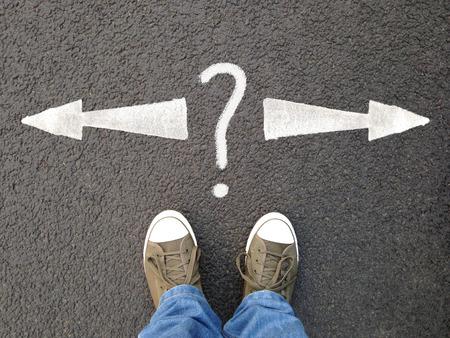 共有IPアドレスと固定IPアドレスの どちらを使うべきか