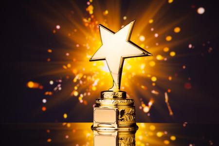 ITreview Grid Award 2019 Spring、受賞しました!