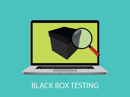 ブラックボックスなメールマーケティングツールを信じる前に確認するべきこと