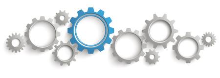 メールのテンプレート開発を効率化するワークフローの構築